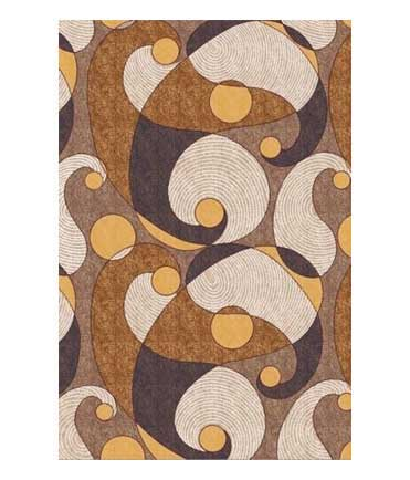 modern-carpets