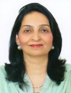 neena-talwar