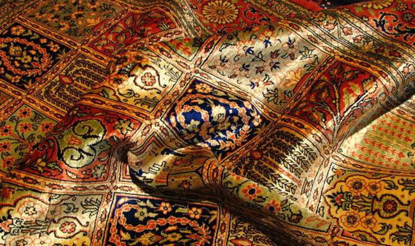 Buy Carpets Online India Best Carpet Dealer And Carpet