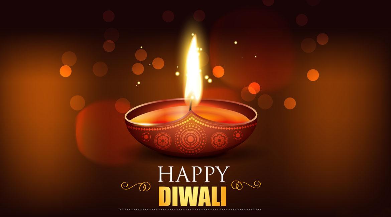 diwali blog