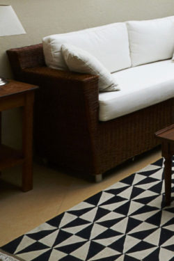 How to spot a good quality hand knotted carpet which will for How long should carpet last