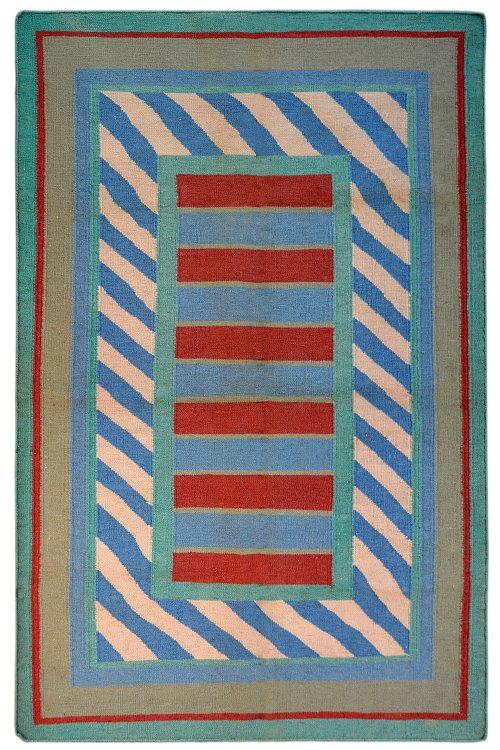 Stripe Diagonal