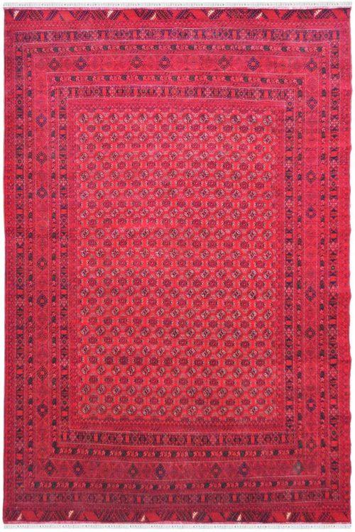 Wool Carpet Woolen Area Rug Buy Oriental Rugs And Modern