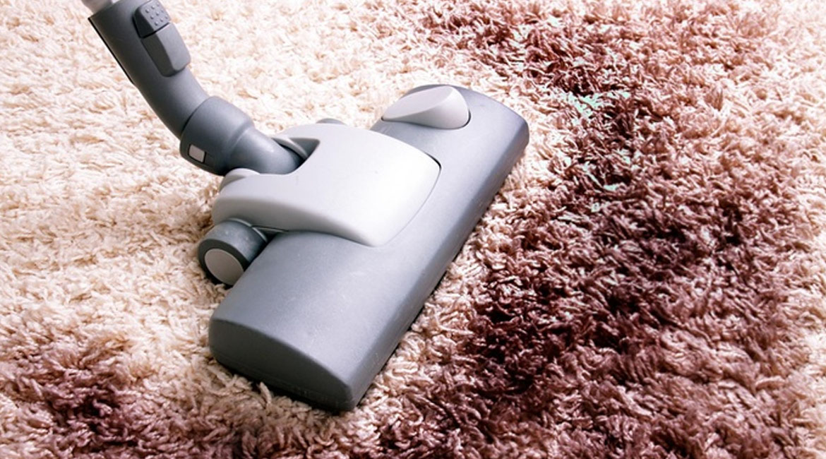 Find the best way to clean and maintain your beautiful handmade carpet