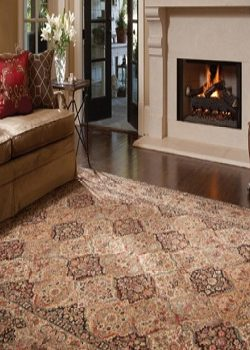 best carpets in delhi