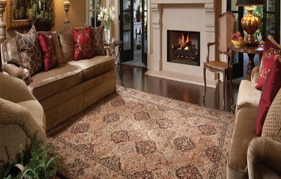 best carpets in delhi