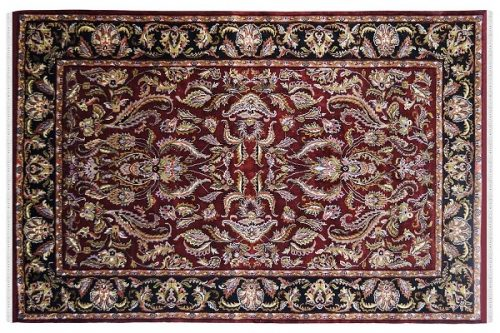 fall rugs and carpets 2020